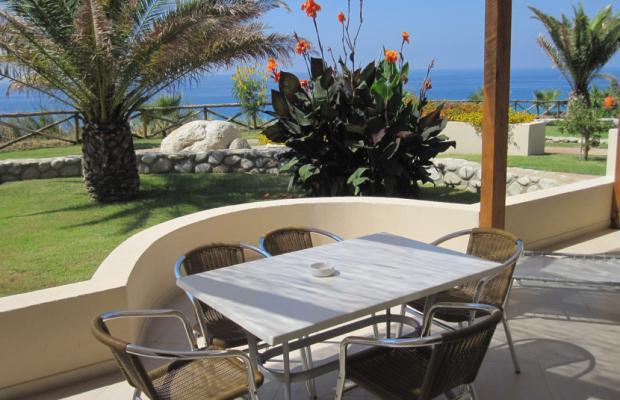фотографии отеля Villaggio Cala Di Volpe изображение №31