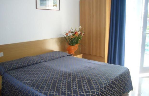 фото Hotel Mini Soleron (ex. MiniHeron) изображение №18
