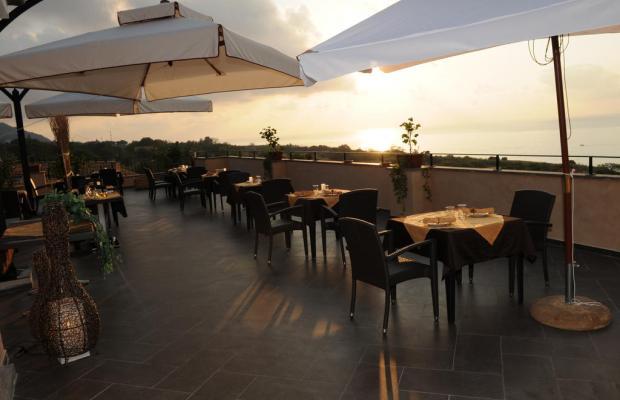 фото Cannamele Resort изображение №38