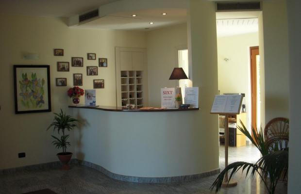 фото отеля Cannamele Resort изображение №37