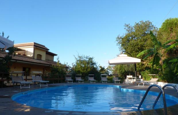 фото отеля Cannamele Resort изображение №21