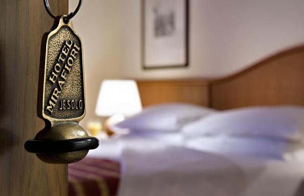 фото отеля Mirafiori изображение №13