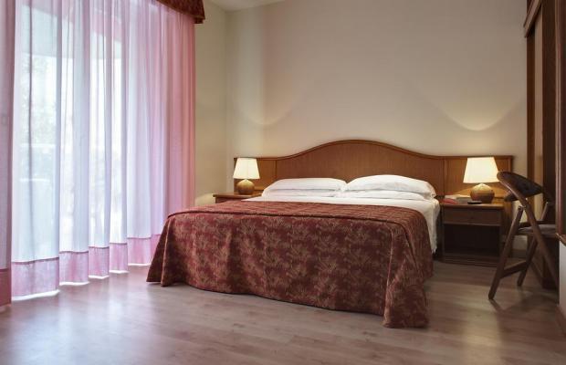 фото отеля Mirafiori изображение №9