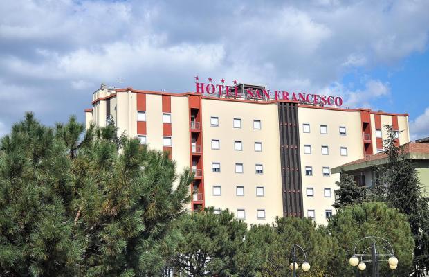 фото отеля San Francesco изображение №1