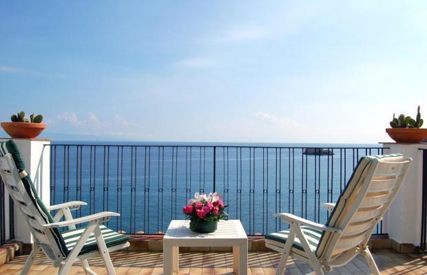 фотографии отеля Lido Mediterranee изображение №27