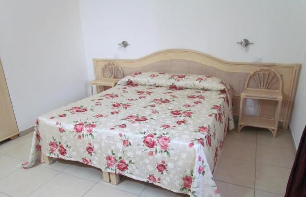 фотографии отеля Villaggio Hotel Agrumeto изображение №7