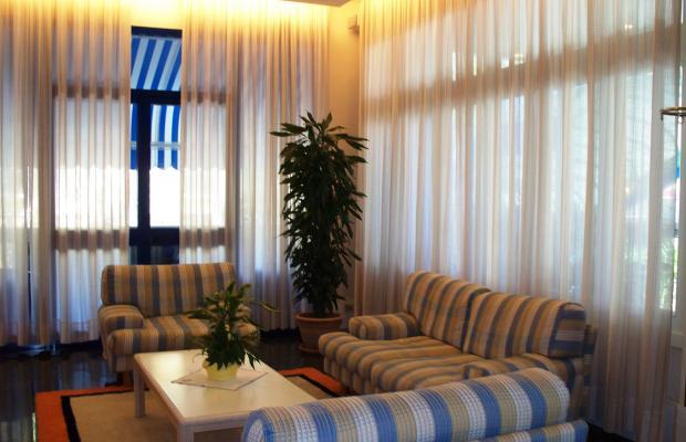 фото Monaco & Quisisana изображение №30