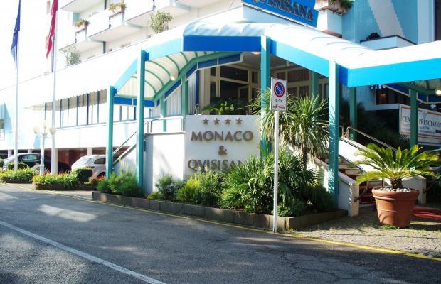 фотографии Monaco & Quisisana изображение №24