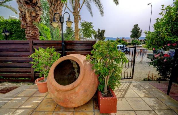 фото Renos Complex Tourist Apartments изображение №14