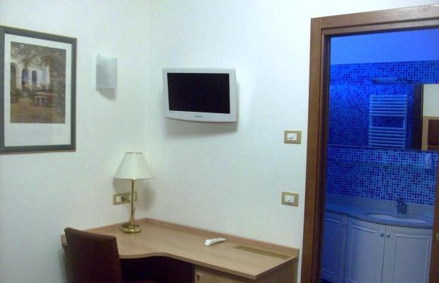 фото Hotel Mondial изображение №22