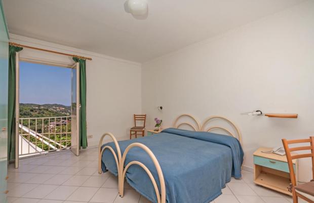 фотографии отеля Bel Tramonto изображение №23