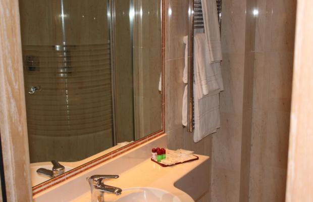 фото Resort Lido degli Aranci изображение №26