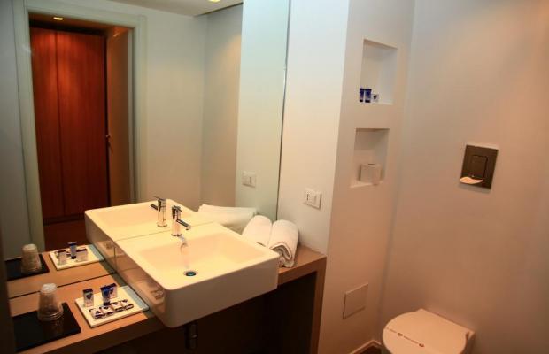 фото отеля Casena dei Colli изображение №25