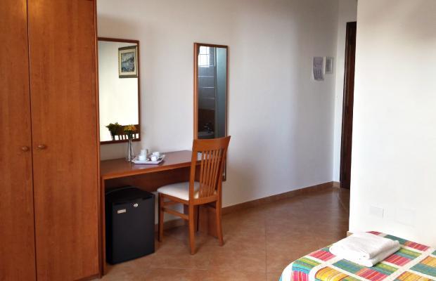 фото отеля Alexander изображение №9