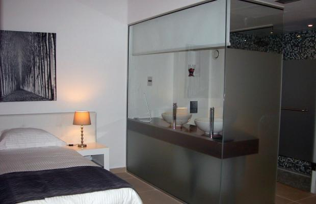 фото Alva Hotel изображение №26