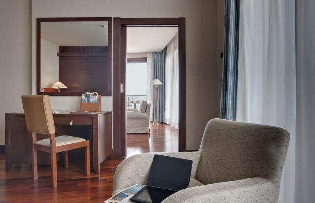 фото Hotel Carlos V (ex. Iberostar Carlos V) изображение №2