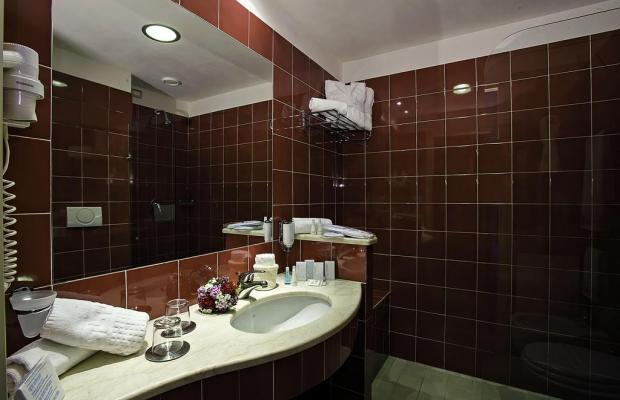фото отеля Mahara Hotel & Wellness изображение №13