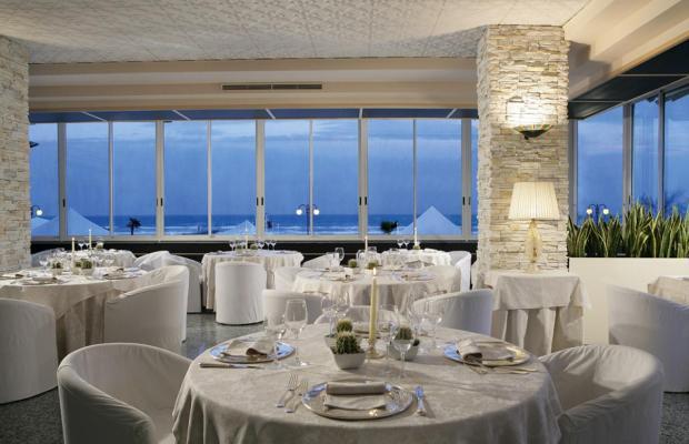 фото Park Hotel Brasilia изображение №2