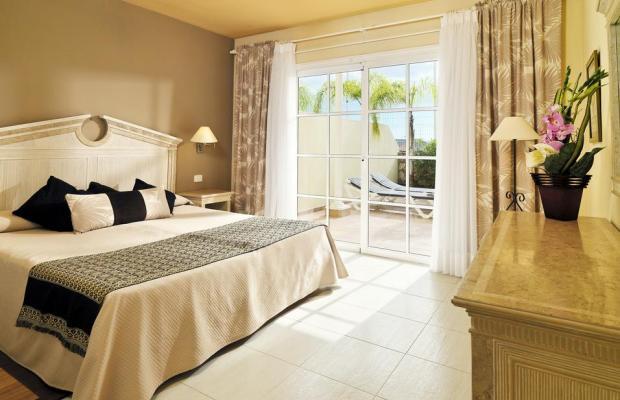 фото Gran Oasis Resort изображение №10