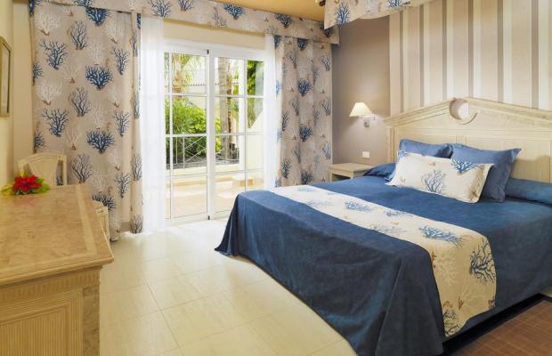 фотографии Gran Oasis Resort изображение №4