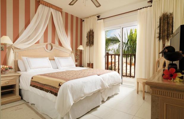 фотографии отеля Green Garden Resort & Suites изображение №7