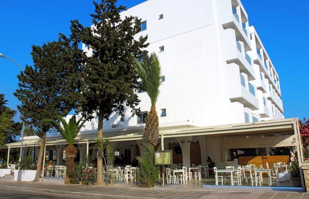 фото отеля Chrystalla изображение №5