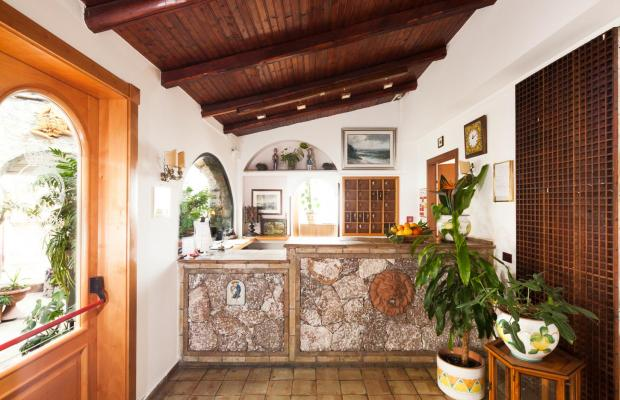 фотографии Andromaco Palace изображение №20