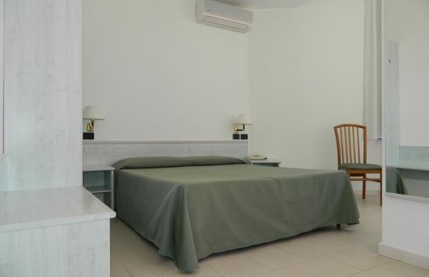 фотографии Hotel Inn Trappitello изображение №24