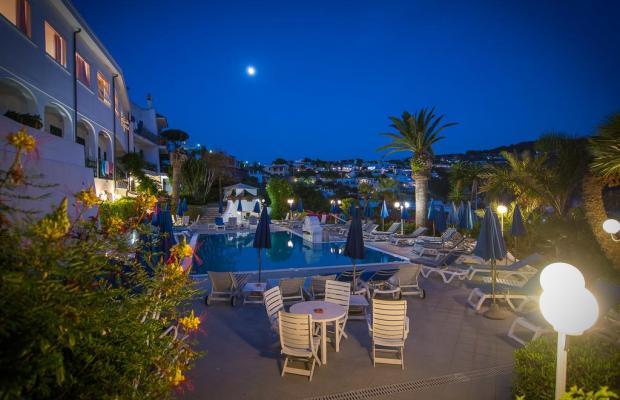 фото отеля Capizzo изображение №37