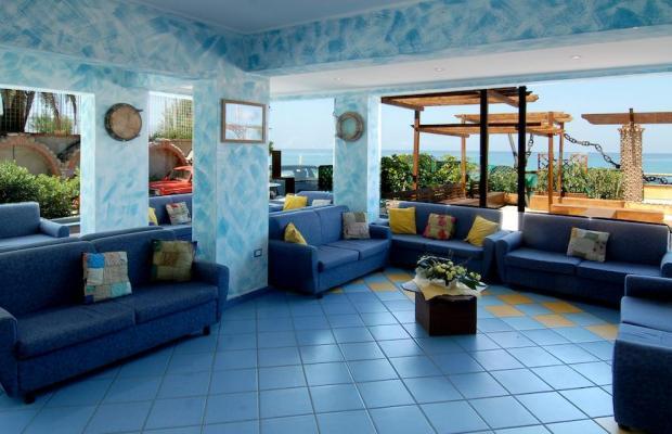 фотографии отеля Oasi Azzurra Village изображение №23