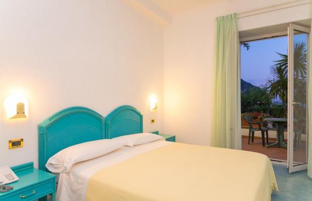 фото отеля Capizzo изображение №5