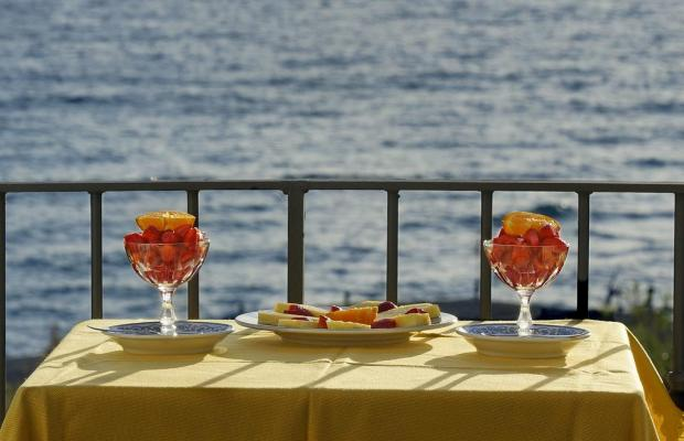 фото отеля Casa Del Sole изображение №21