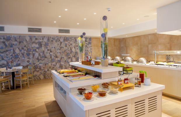 фото отеля TUI Family Life Nausicaa Beach (ex. Louis Nausicaa Beach Hotel Apartments) изображение №41