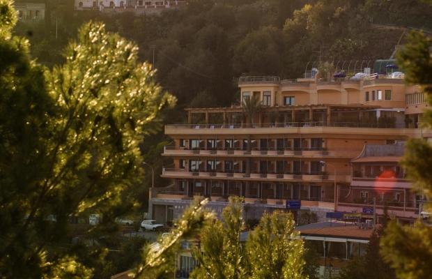 фотографии Panoramic изображение №32