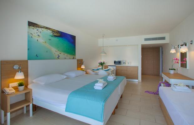 фото TUI Family Life Nausicaa Beach (ex. Louis Nausicaa Beach Hotel Apartments) изображение №18