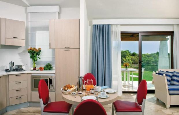 фото отеля Resort Grande Baia изображение №21