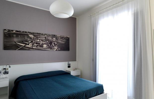 фото отеля Residence Progresso изображение №25