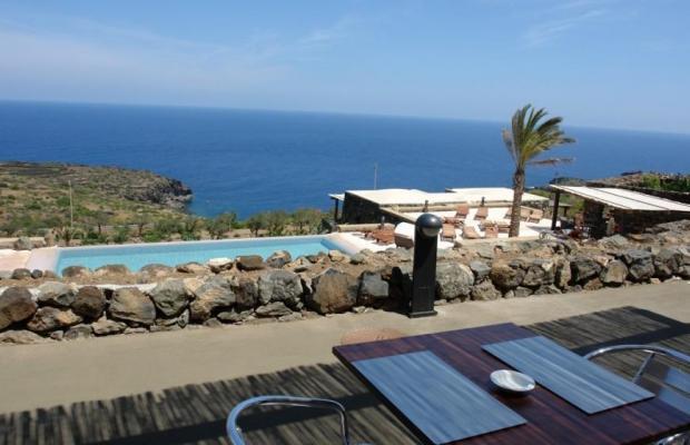 фотографии отеля Pantelleria Dream изображение №7