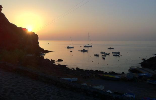 фотографии Pantelleria Dream изображение №4