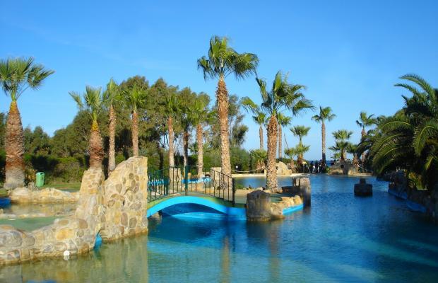фото отеля Club Plaia D'Himera изображение №1