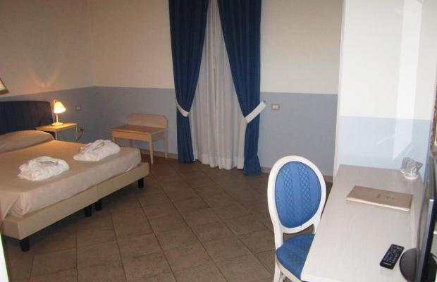 фотографии Parco Augusto Grand Hotel Terme изображение №20