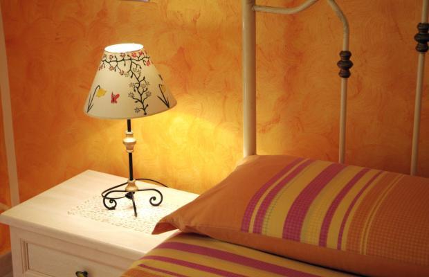 фотографии Residence Da Concettina изображение №36
