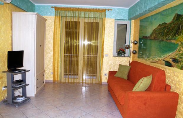 фото Residence Da Concettina изображение №30