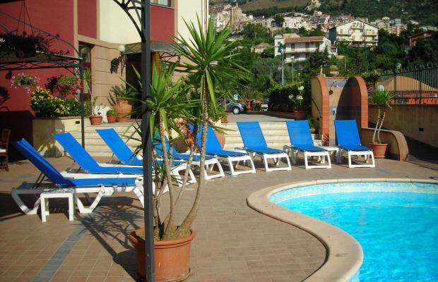фото отеля Guglielmo II изображение №1