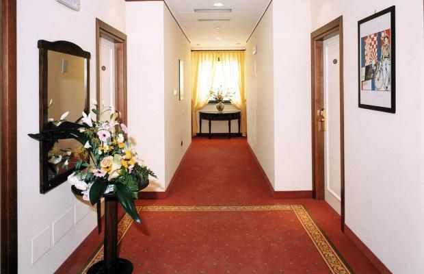 фотографии отеля Guglielmo II изображение №35