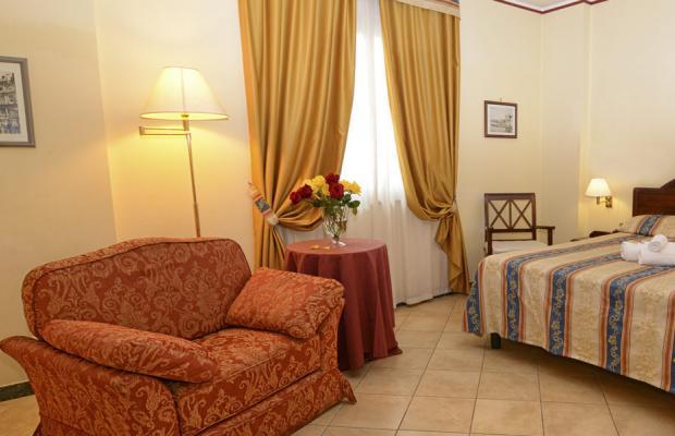 фото отеля Guglielmo II изображение №13