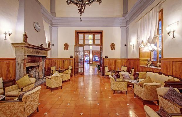 фото отеля San Domenico Palace изображение №45