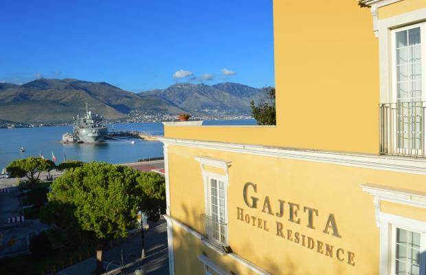 фото Gajeta Hotel Residence изображение №42
