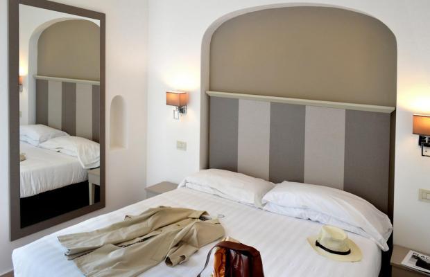 фото отеля Gajeta Hotel Residence изображение №25