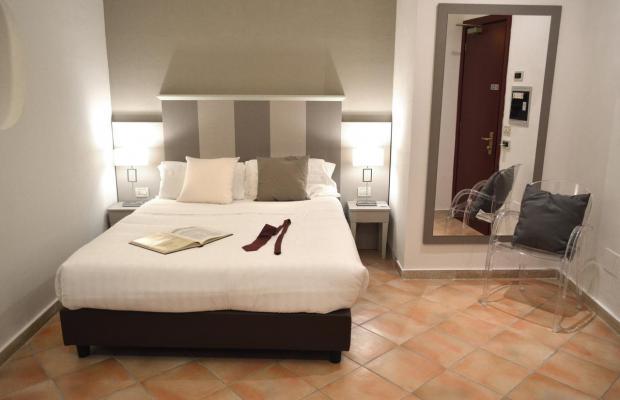 фото Gajeta Hotel Residence изображение №22